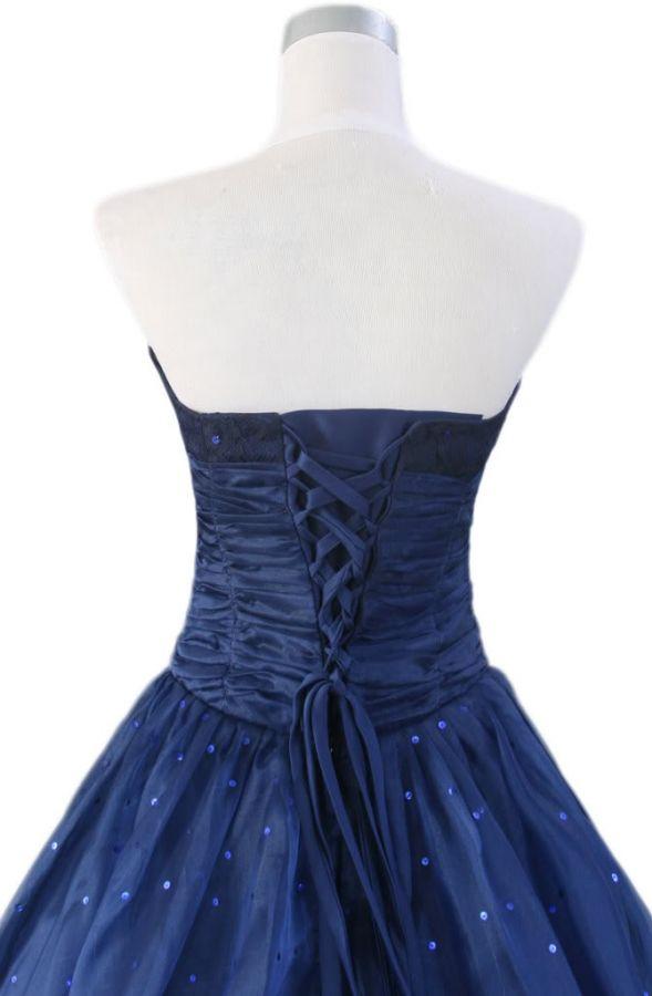 plesové šaty » exklusivní kolekce 2018. Cena s DPH 5990.00 Kč 8114b1b0bb
